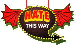 marmite_hate.png