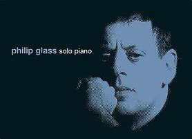 philip_glass.jpg